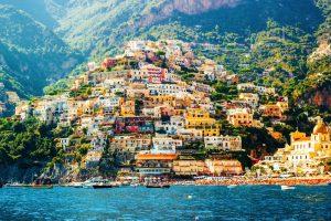 هزینه سفر به ایتالیا چقدر است