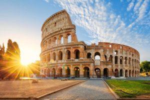 بهترین شهرهای ایتالیا برای سفر