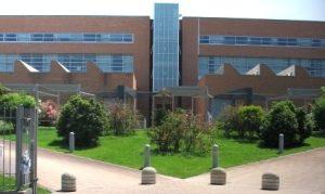 تحصیل در دانشگاه ایتالیا