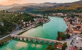 بوسنی و هرزگوبین