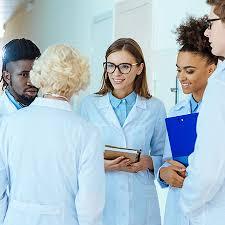 ویزای درمانی کانادا