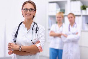 ویزای پزشکی کانادا